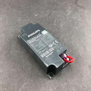 Philips Xitanium LED DRIVER 20W/m 150-500mA max. 60V 9290008938
