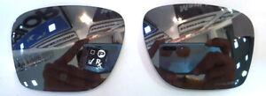 Original Oakley PRIZM Lenses for Oakley SYLAS OO9448 57 Size Sunglasses