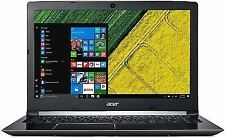 Aspire PC Laptops & Notebooks 1TB SSD Capacity