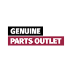 Genuine Parts Outlet