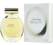 Treehousecollections: Calvin Klein CK Beauty EDP Perfume Spray For Women 100ml
