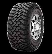 """1 New 37x13.50X18 Toyo MT Tires 37 13.5017 37"""" MT 37x13.50R18 Sale LRE"""