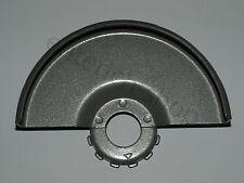 BOSCH Schutzhaube ohne Deckblech für Winkelschleifer 125mm / 2605510101