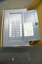 new ge general electric L15 2030ct  indoor load center 150 amp
