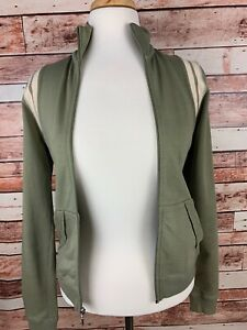 Juicy Couture Track Jacket Petite