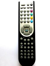 WELLINGTON LCD TV REMOTE CONTROL RC1900
