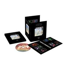 LED ZEPPELIN SONG REMAINS THE SAME BLU-RAY ALL REGIONS 2018 Re-issue NEW