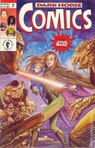 Star Wars Old Republic Dark Horse Comics #7 #8 #9 #10 13 14 15 16 17 18 19 21 25