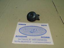Clacson avvisatore acustico Piaggio X8 200 2004-2006