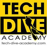 Tech Dive Academy - Port Douglas