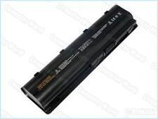 [BR2288] Batterie HP 584037-001 - 4400 mah 10,8v