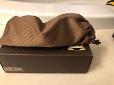 Oakley Sunglasses FUEL CELL Matte Black Frame w/ Grey Lens OO9096-05