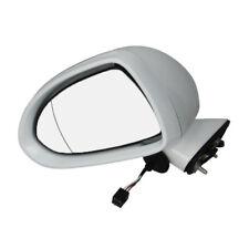 Außenspiegel BLIC 5402-04-1121226P