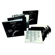 The Smiths - The Queen Is Dead (Limited 180g 5LP Vinyl Box Set) 2017 Warner
