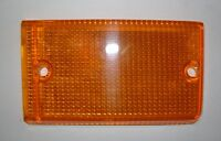 FIAT 132/ PLASTICA FANALE POSTERIORE DX/ RIGHT REAR TURN LIGHT