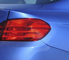 BMW F32 F33 4-Series Genuine Right Side Outer Taillight,Rear Lamp 428i 435i NEW