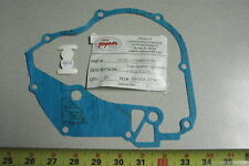 Joyner GY6 250cc Right Side Engine Cover Gasket 172MM-013012