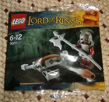 Lego Herr der Ringe 11010 der eine Ring Ersatzteil neuwertig aus 9472 79004 9470 LEGO Baukästen & Sets