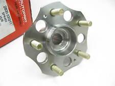 Autopart 2800-330211 Rear Wheel Hub Assembly Fits 2003-2011 Honda Element
