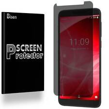 [BISEN] Privacy Anti-Spy Screen Protector Guard Film Shield For T-Mobile Revvl 2