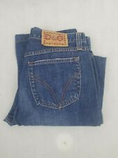 D&c Dolce & Gabbana Women Denim jeans Dark Wash 31