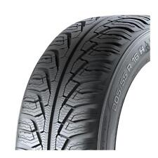 Uniroyal MS plus 77 195/65 R15 91T M+S Winterreifen