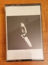 Frank Sinatra Trilogy The Past Collectibles Early Years Cassette Tape 3F5 23003
