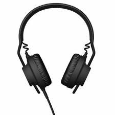 AIAIAI TMA2 DJ Preset Modular Headphones (black)
