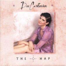 Dee Carstensen Map (1998)  [CD]