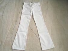 """Women's LEE Hoxie Skinny Bootcut Taille 31"""""""