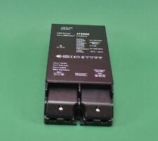 SLV LED Treiber 470508 LED-Netzteil 60W 12V