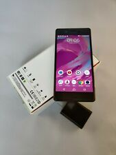 Sony Xperia X F5121 - 32GB - Graphite Black (Unlocked) Smartphone