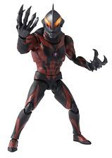 "Ultraman - Ultraman Belial S.H.Figuarts 6"" Action Figure"