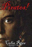 Piratas por Rees , Celia