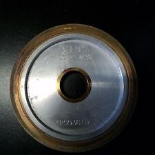 Maxima Practica Indo Edger Wheels AIT 00152 SA