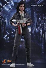 ALIEN - Ellen Ripley 1/6 Scale Action Figure MMS366 (Hot Toys) #NEW