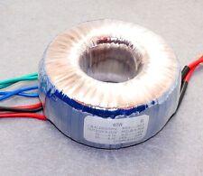 Marantz 7 amplifier transformer dedicated transformer 40w Output 220V.6.5V
