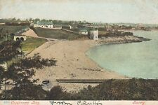 Barry Printed Collectable Glamorgan Postcards