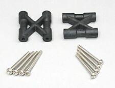 Traxxas TRA3930 Bulkhead Cross Brace Traxxas E-Maxx (2)