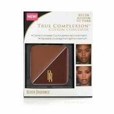 NEW Black Radiance True Complexion Custom Concealer 8013A Medium - Dark 0.25 oz