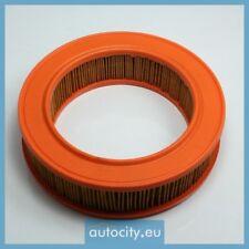 TECNOCAR A649 Air Filter/Filtre a air/Luchtfilter/Luftfilter
