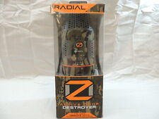 Scentlok Oz (4151090-075) Radial Ez Bottomland Active Odor Destroyer