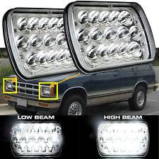 Freightliner Commercial Truck Lighting | eBay