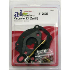 Allis Chalmers Carburetor Kit fits WD45 D17