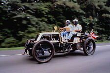 455088 1902 Mors Gran Prix A4 Foto Impresión