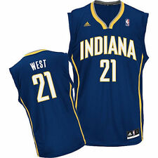 c51a76c5b12 Men Indiana Pacers NBA Fan Apparel   Souvenirs