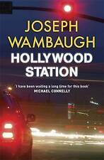 Hollywood Station, Joseph Wambaugh | Paperback Book | Acceptable | 9781847240897