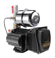 Water pressure booster Rowa MAX PRESS 30 VF (with smart drive)