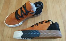 Adidas X Alexander Wang SKATE sneakers SIZE 6.5 NEW IN BOX DS