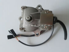New Governor Throttle Motor 7834-41-2003 For Komatsu PC200-7 PC120-7 D275A-5